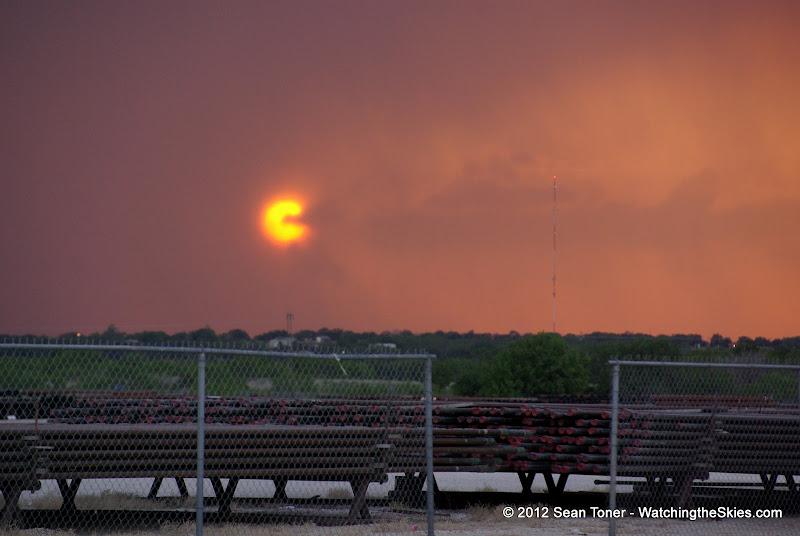 05-06-12 NW Texas Storm Chase - IMGP4938.JPG