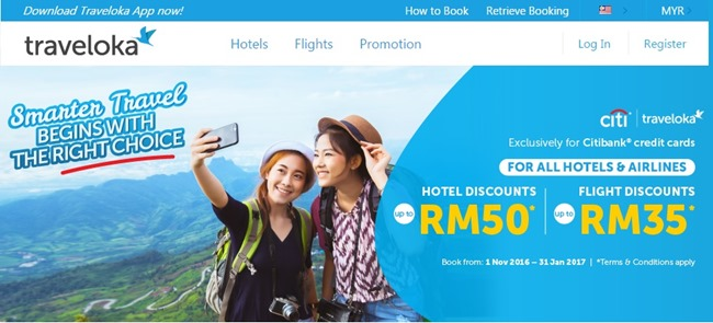 promosi traveloka 2016_2