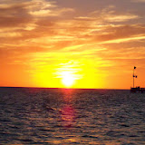 Key West Vacation - 116_5589.JPG