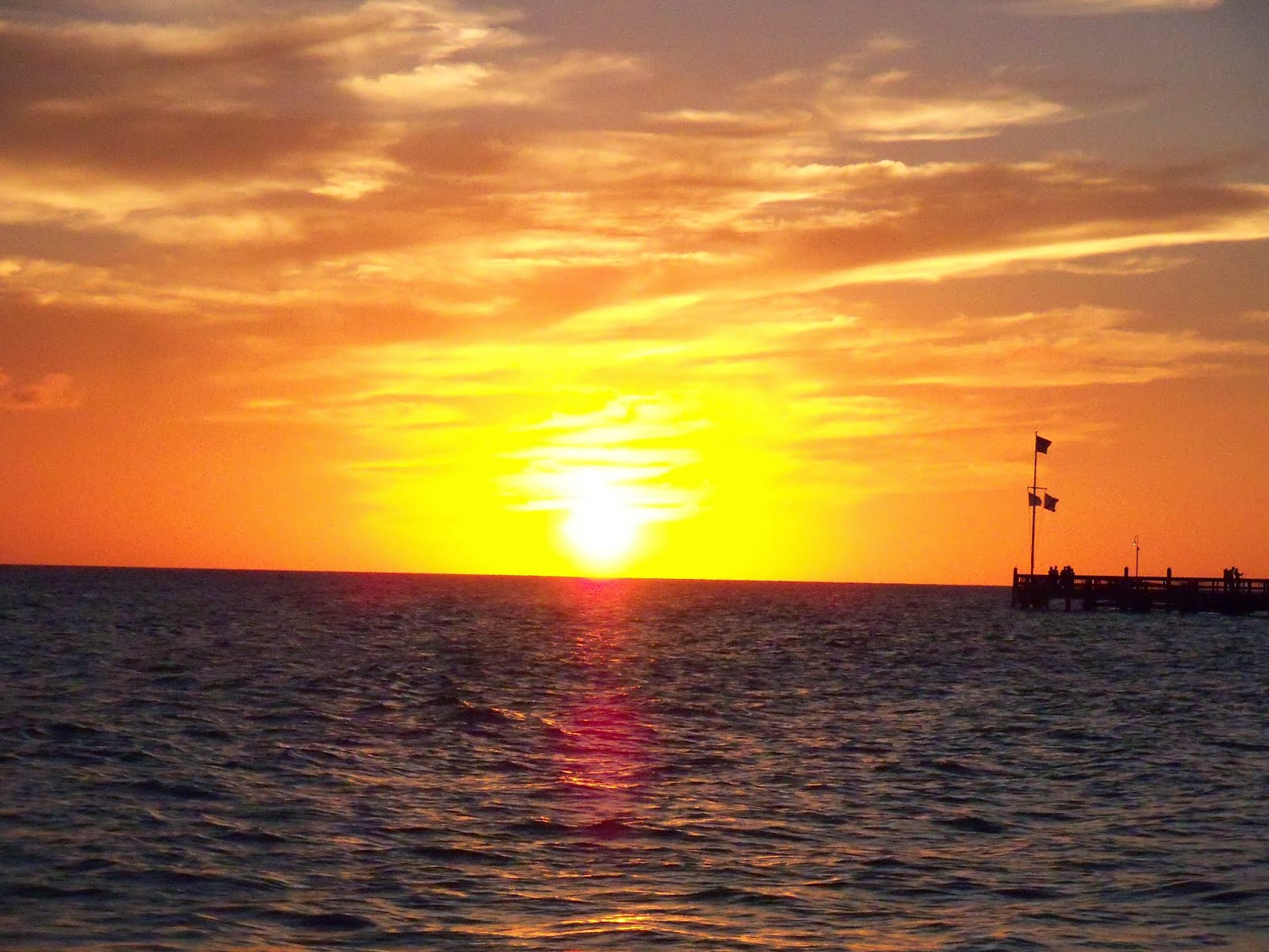 Key West Vacation - 116_5589.JPG