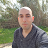 Oz Edri avatar image