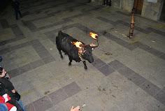 fiestas linares 2011 461.JPG