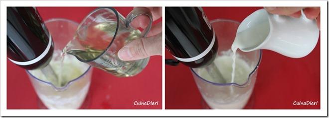 2-2-brandada bacallà cuinadiari-4
