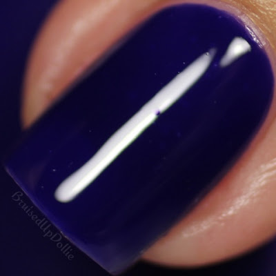 Colors by Llarowe Love Me Some Blurple Macro