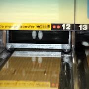 Midsummer Bowling Feasta 2010 120.JPG