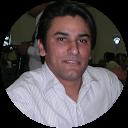 Shaharyar Rauf