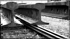 Werden wir jemals einen Zug sehen?
