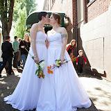 gay marriage 033.jpg