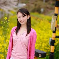 Bomb.TV 2006-06 Channel B - Takaou Ayatsuki BombTV-xat011.jpg