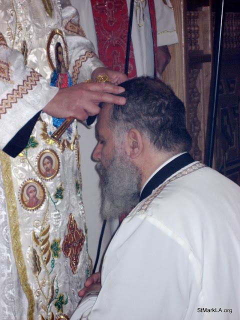 Fr Michael Gabriel Ordination to Hegumen - ordination_5_20090524_1937176800.jpg