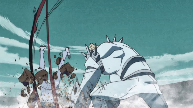 Kill la Kill - 01 - killlakill01_019.jpg