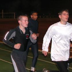2006testfooting