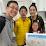 Michael Nguyen's profile photo