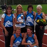 Finale competitie masters, Zevenbergen, 11-09-2011