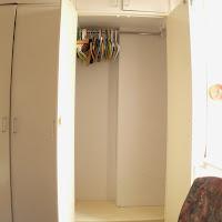 Room W-storage