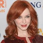 christina-hendricks-medium-curly-bangs-romantic-party-red.jpg