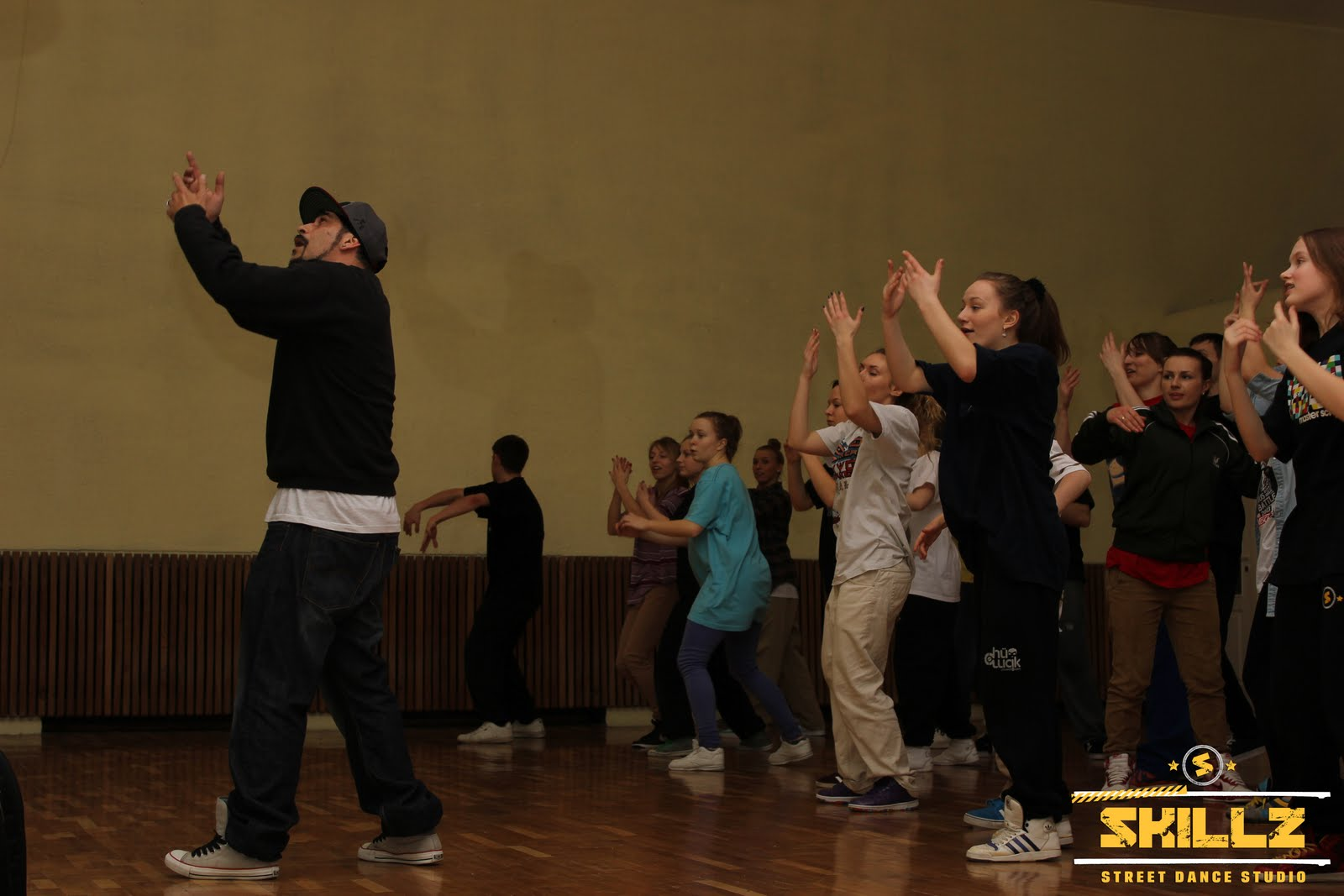 Mr Wiggles USA Hip-Hop Popping workshop - IMG_2345.jpg
