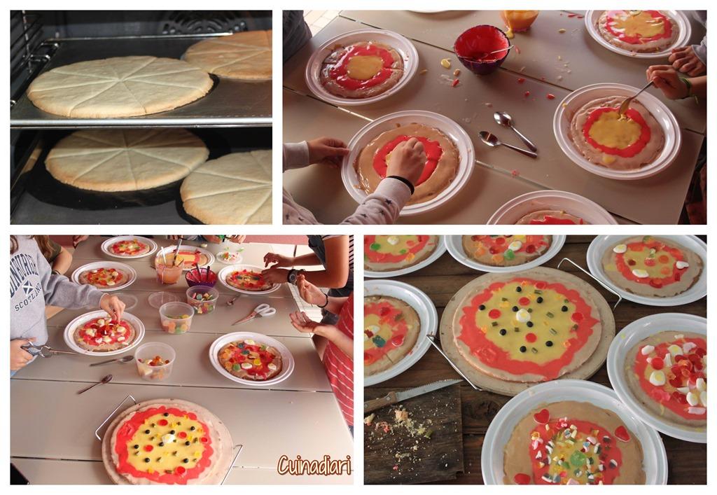 [X-Pizza+de+galeta+cuinadiari-aniversari%5B6%5D]