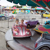 Fort Bend County Fair - 101_5571.JPG