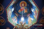 01 2Икони во  Манастир Св.Богородица Балаклија.JPG