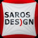 Saros Designer icon