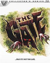 Gate[3]