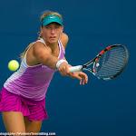 Yanina Wickmayer - 2015 Rogers Cup -DSC_2203.jpg