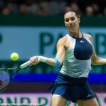 Flavia Pennetta - 2015 WTA Finals -DSC_8249.jpg
