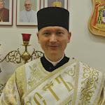 Kňazská vysviacka Jozefa Durkota