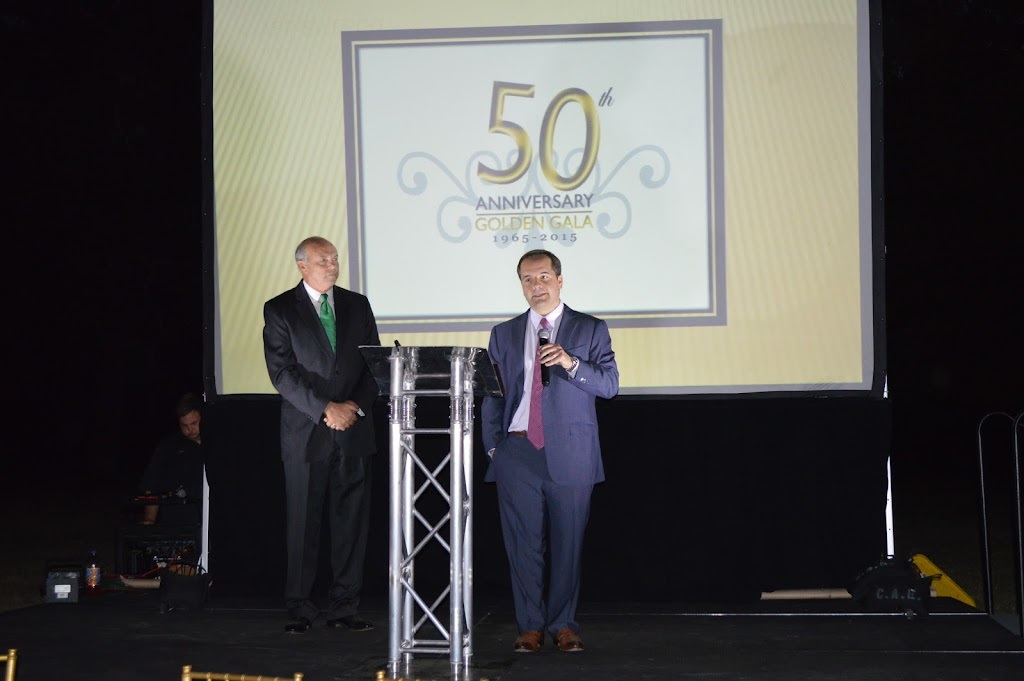 50th Anniversary Golden Gala - DSC_8786.JPG