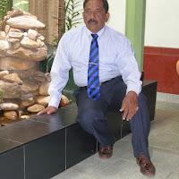 nihal abeysooriya