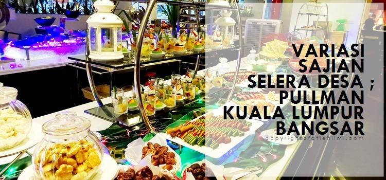 buffet_ramadhan_2018