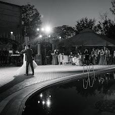 Wedding photographer Svetlana Tyugay (SvetlanaTyugay). Photo of 11.01.2018