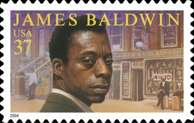 sonny blues james baldwin short story full text