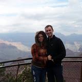 2010-10-23 Grand Canyon