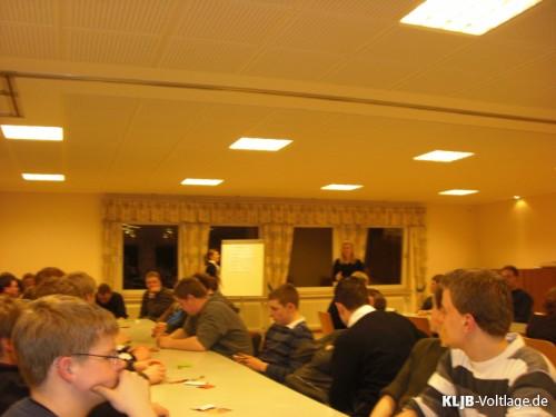 Generalversammlung 2008 - CIMG0295-kl.JPG
