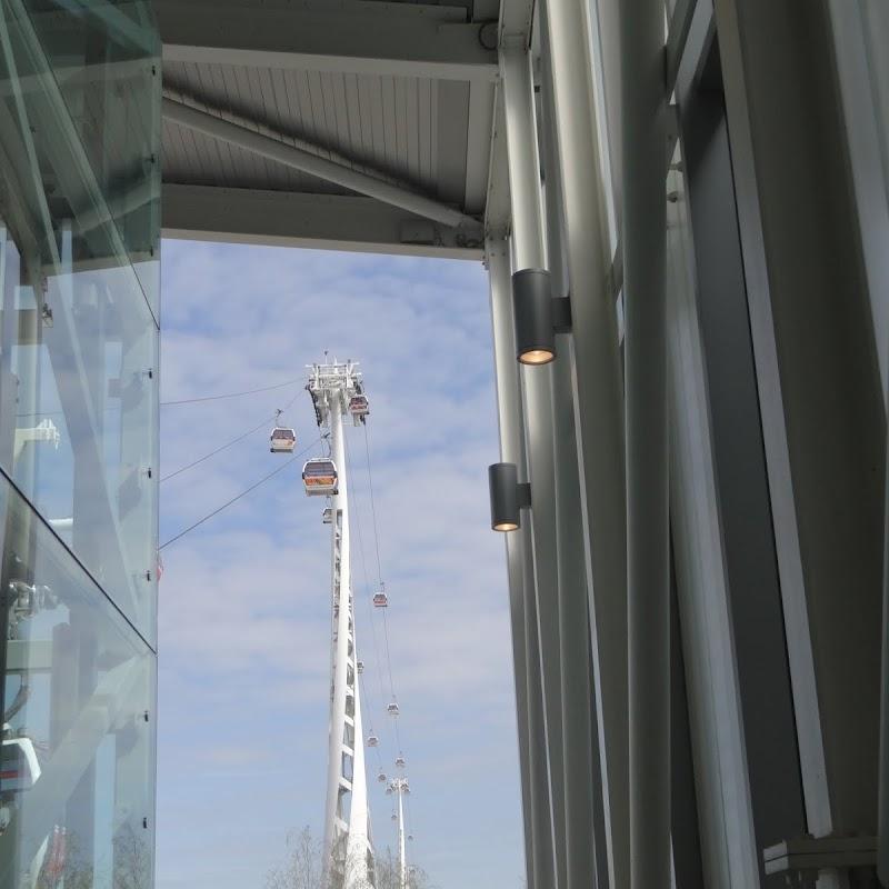 London_31.JPG