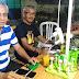Ormas Sorot Hubungan Wako dan Sekdako Padang: Jangan Sampai Warga Kota Dirugikan