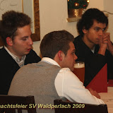 2009_erste_weihnacht_017_800.jpg