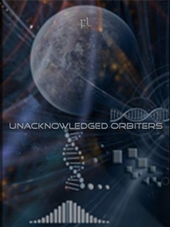 Unacknowledged Orbiters Cover