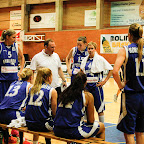 Baloncesto femenino Selicones España-Finlandia 2013 240520137608.jpg