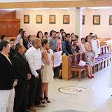Baptism July 2017 - IMG_0016.JPG