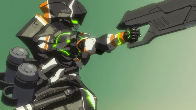 Gargantia on the Verdurous Planet - 13 [END] - gargantia13_026.jpg