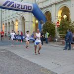 Acqui - corsa podistica Acqui Classic Run (62).JPG