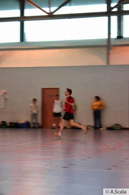 D3 indoor 2004 - 130_3083.JPG