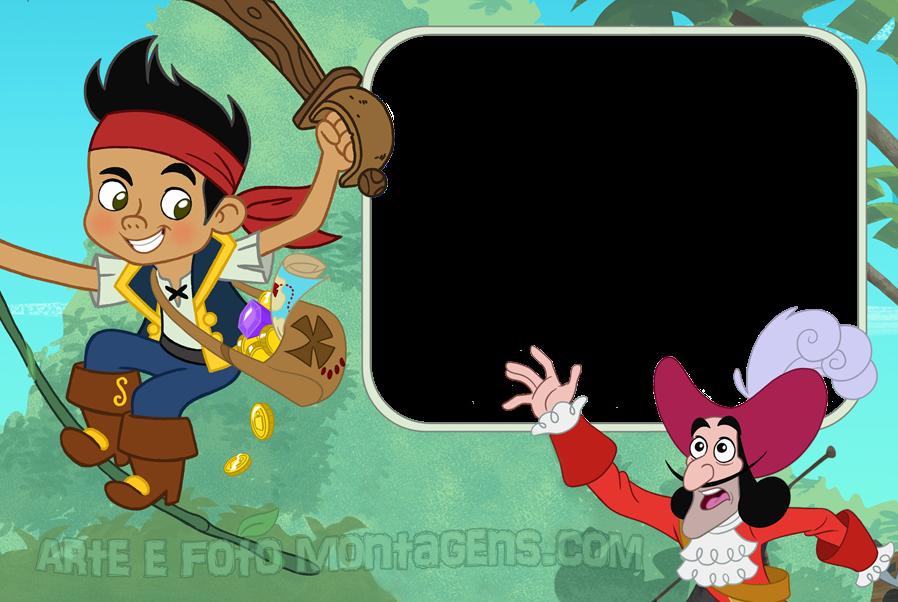 jake-e-os-piratas