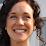 Heather Jordan's profile photo