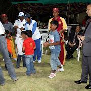 slqs cricket tournament 2011 337.JPG