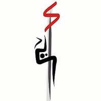 Atheer Alanazi's avatar