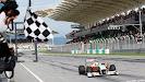 Adrian Sutil Force India VJM03